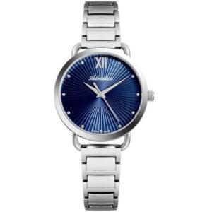 Часы Adriatica ADR 3729.5185Q
