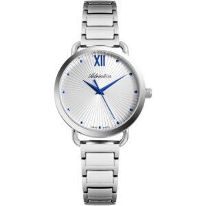 Часы Adriatica ADR 3729.51B3Q