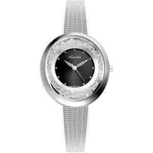 Часы Adriatica ADR 3771.5146QZ