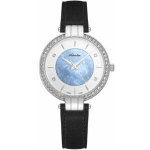Часы Adriatica ADR 3774.549BQZ