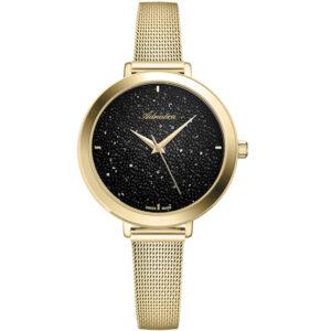 Часы Adriatica ADR 3787.1114Q