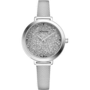 Часы Adriatica ADR 3787.5113Q