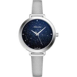 Часы Adriatica ADR 3787.5115Q