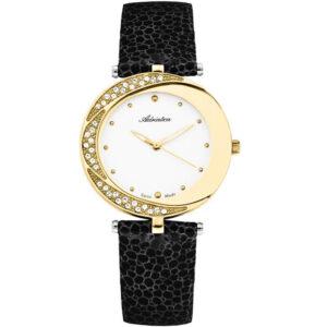 Часы Adriatica ADR 3800.1243QZ