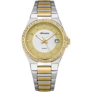 Часы Adriatica ADR 3804.2111QZ
