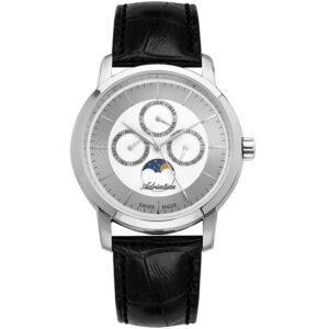 Часы Adriatica ADR 8134.5213QF