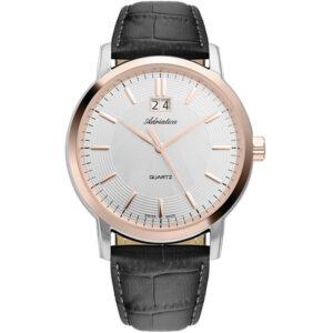 Часы Adriatica ADR 8161.R213Q