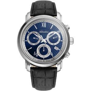 Часы Adriatica ADR 8193.5265CH