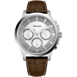Часы Adriatica ADR 8270.5213QF