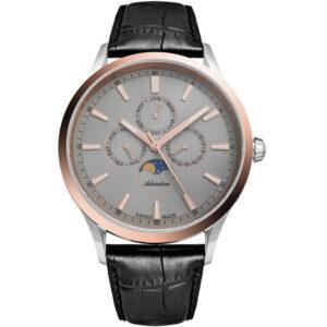 Часы Adriatica ADR 8280.R217QF