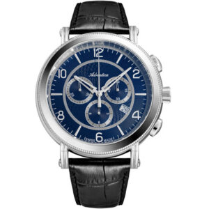 Часы Adriatica ADR 8294.5255CH