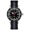 Мужские наручные часы CERTINA Heritage DS PH200M Powermatic 80 C036.407.16.050.00 - Фото № 1
