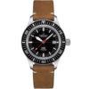 Мужские наручные часы CERTINA Heritage DS PH200M Powermatic 80 C036.407.16.050.00 - Фото № 3