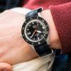 Мужские наручные часы CERTINA Heritage DS PH200M Powermatic 80 C036.407.16.050.00 - Фото № 4