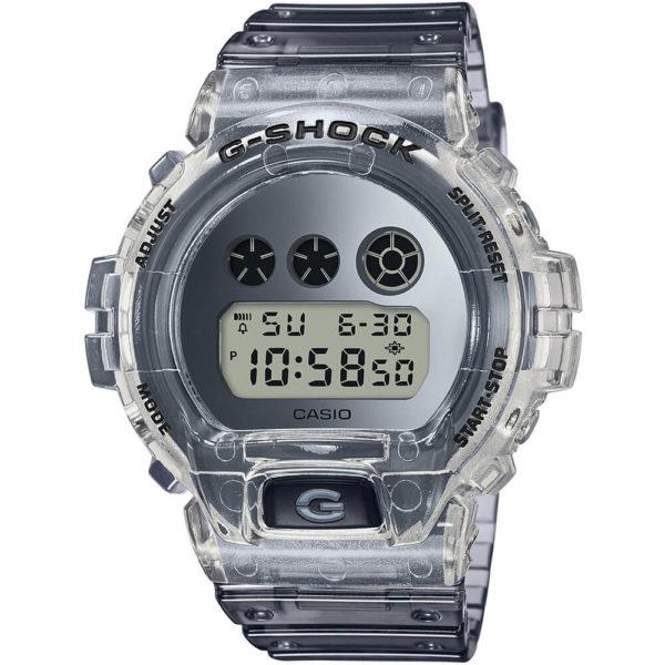 Мужские наручные часы CASIO G-Shock DW-6900SK-1ER