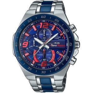 Часы Casio EFR-564TR-2AER