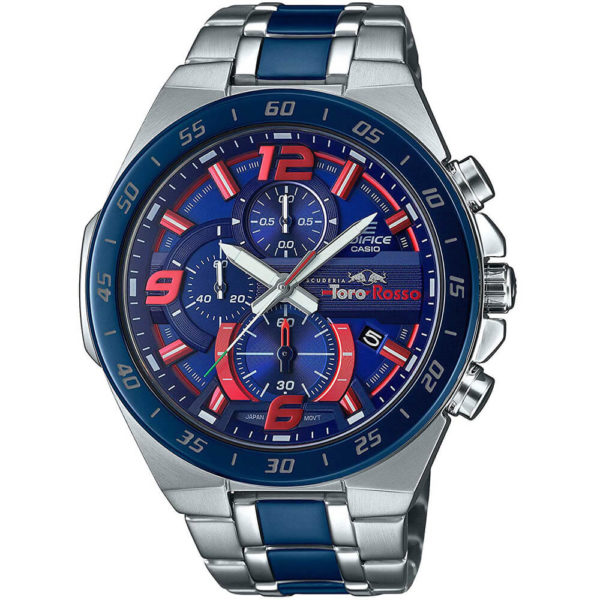 Мужские наручные часы CASIO Edifice EFR-564TR-2AER