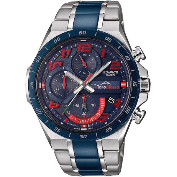 Мужские наручные часы CASIO Edifice EQS-920TR-2AER