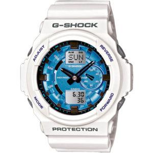 Часы Casio GA-150MF-7AER
