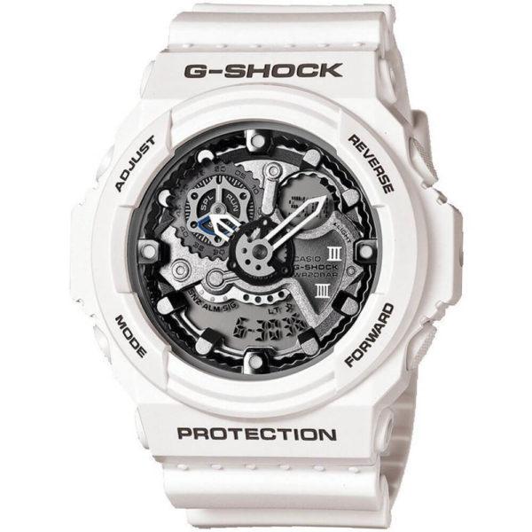 Мужские наручные часы CASIO G-Shock GA-300-7AER