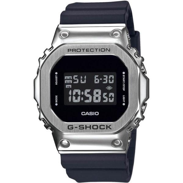 Мужские наручные часы CASIO G-Shock GM-5600-1ER