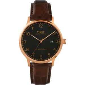 Часы Timex Tx2t70100