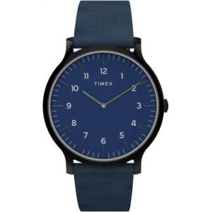 Часы Timex Tx2t66200