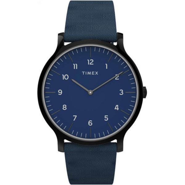 Мужские наручные часы Timex NORWAY Tx2t66200 - Фото № 4