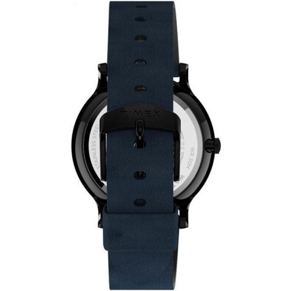 Мужские наручные часы Timex NORWAY Tx2t66200 - Фото № 7