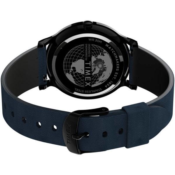 Мужские наручные часы Timex NORWAY Tx2t66200 - Фото № 6