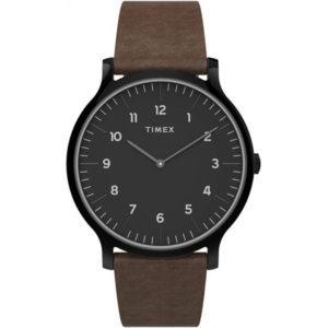 Часы Timex Tx2t66400