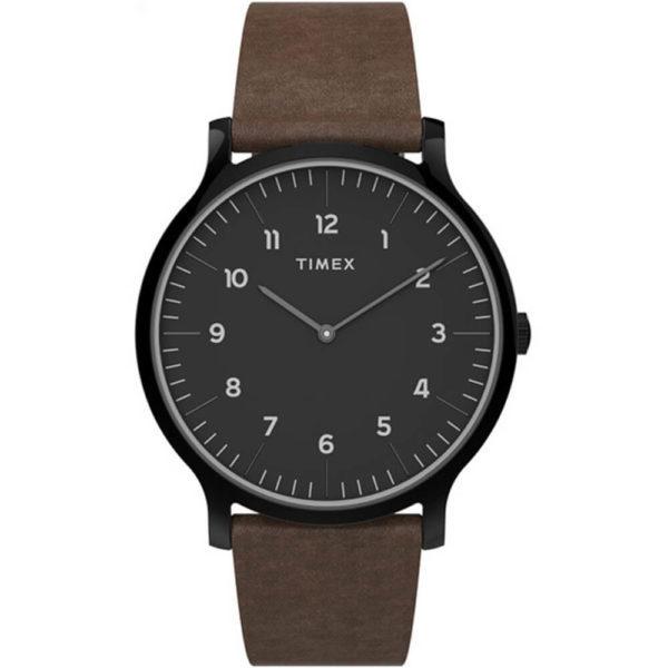 Мужские наручные часы Timex NORWAY Tx2t66400 - Фото № 4