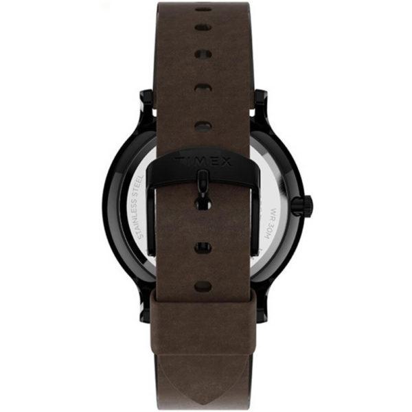 Мужские наручные часы Timex NORWAY Tx2t66400 - Фото № 7