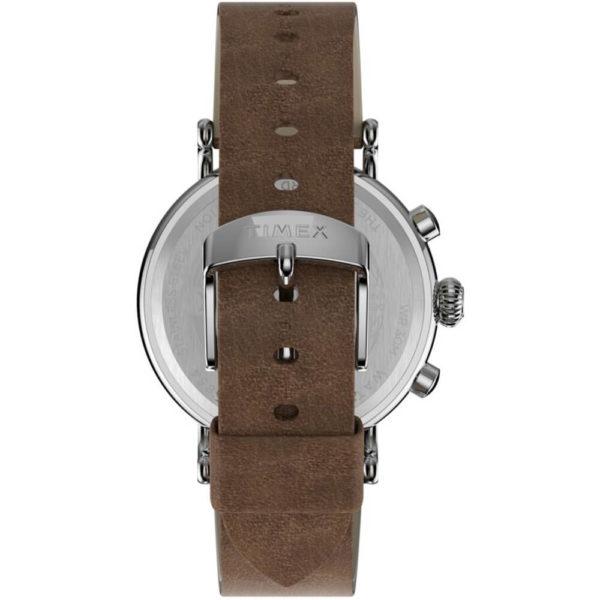 Мужские наручные часы Timex STANDARD Tx2t68900 - Фото № 7