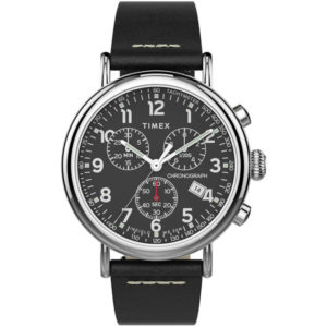 Часы Timex Tx2t69100