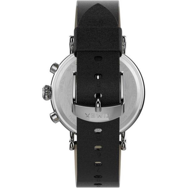Мужские наручные часы Timex STANDARD Tx2t69100 - Фото № 7