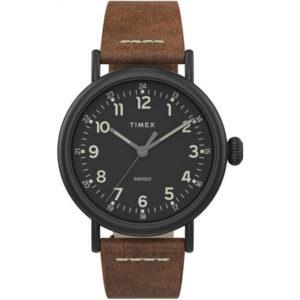 Часы Timex Tx2t69300