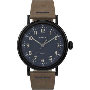 Часы Timex Tx2t69400
