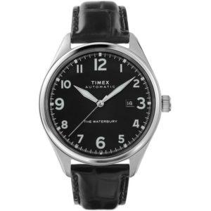 Часы Timex Tx2t69600