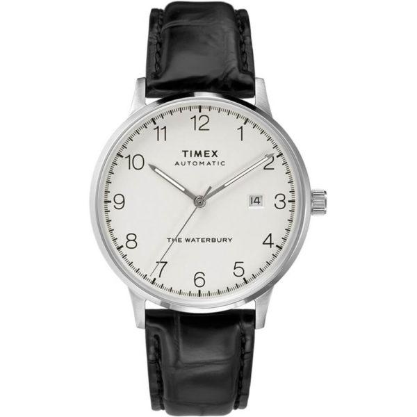 Мужские наручные часы Timex WATERBURY Tx2t69900