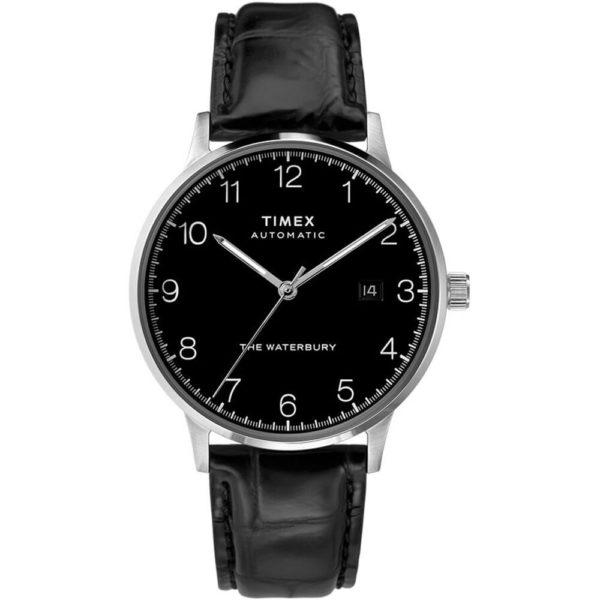 Мужские наручные часы Timex WATERBURY Tx2t70000