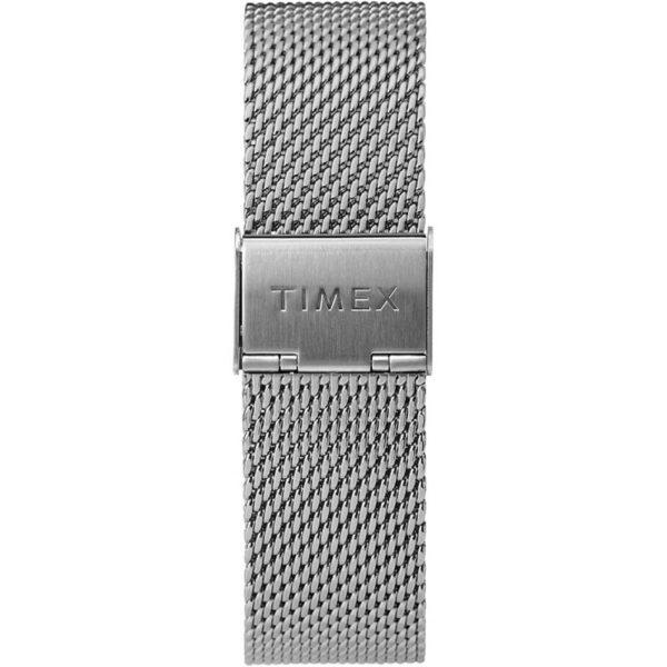 Мужские наручные часы Timex WATERBURY Tx2t70200