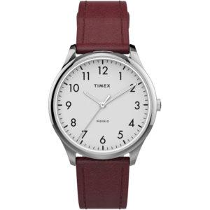 Часы Timex Tx2t72200