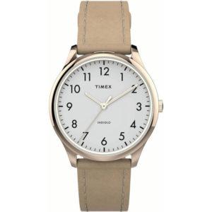 Часы Timex Tx2t72400
