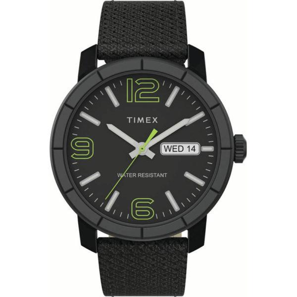 Мужские наручные часы Timex MOD44 Tx2t72500