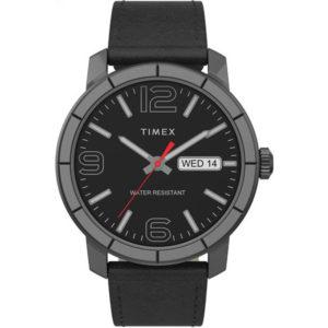 Часы Timex Tx2t72600