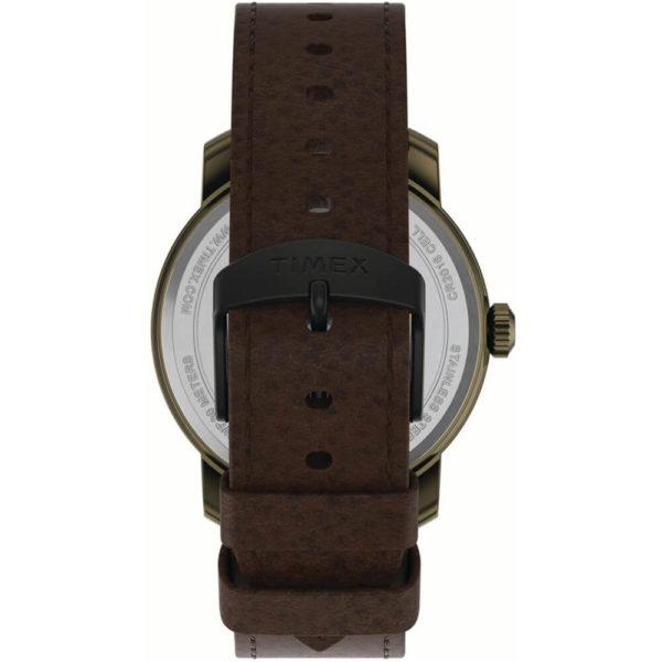 Мужские наручные часы Timex MOD44 Tx2t72700 - Фото № 7