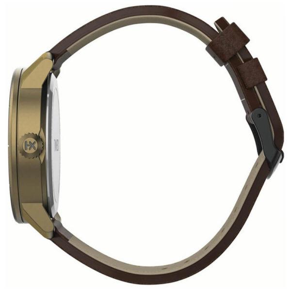 Мужские наручные часы Timex MOD44 Tx2t72700 - Фото № 6