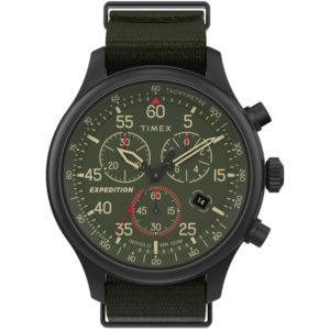 Часы Timex Tx2t72800
