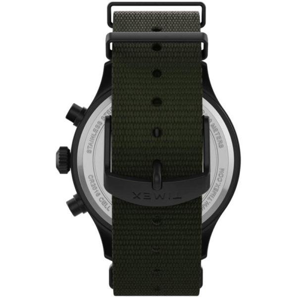 Мужские наручные часы Timex EXPEDITION Tx2t72800